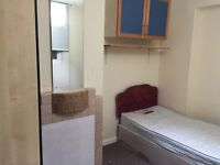 Single room for rent in Tolworth