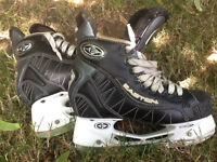 HOCKEY SKATES (CHILD/YOUTH)