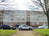 2 bedroom flat in Cedar Street, West End, Glasgow, G20 7NX