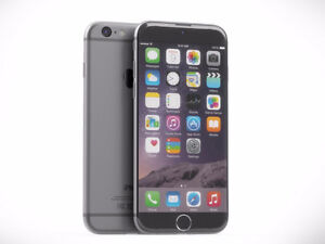 PAYING TOP DOLLARS ON APPLE IPHONE 6 & IPHONE 6S PLUS & SE L@@K