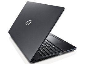 Laptop i3 Processor, 500gb, 4gb ram, WIN10 VERY FAST