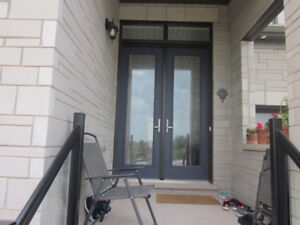ENSUITE 2 BEDROOM ON 2ND FLOOR FOR RENT-- $1,000 --FROM SEPT 01