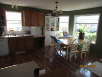 Part Time/ Drop In Space Available in Millrise Dayhome