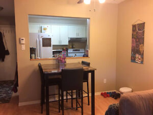 1 Large Bedroom available in a 2 Bedroom Condo Kingston Kingston Area image 4