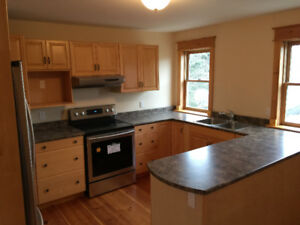 Newly renovated 2 bedroom flat in Windsor