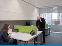 Co-Working * Hardman Square - M3 * Shared Offices WorkSpace - Manchester
