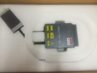 1pc New Ipg Ylp-ra-1-50-30-3010080937 By Dhl Or Ems P5611 Yl