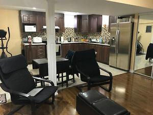 basement for rent apartments condos for sale or rent