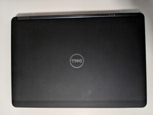 Dell Latitude E7450 Ultrabook Laptop