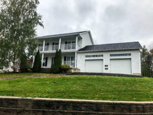939 Forest Hill Road, Fredericton, New Brunswick