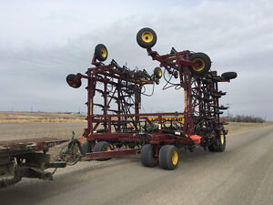 Air Drills, Yes, we haul them!
