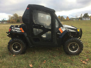 2013 POLARIS 570 RZR WITH EPS.....FINANCING AVAILABLE