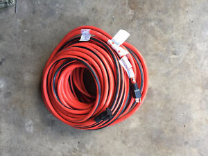 outdoor heavy duty extension cord