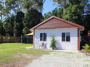 2 Bedroom Unit East Mackay - AVAILABLE NOW East Mackay Mackay City Preview