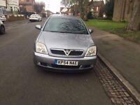 Vauxhall VECTRA Estate Diesel