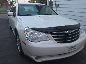 2007 Chrysler Sebring Berline