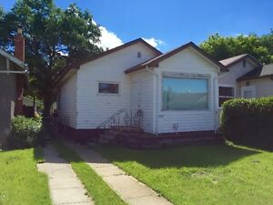 1551 Montague St. - REVENUE HOME, WALKING DISTANCE TO DOWNTOWN!