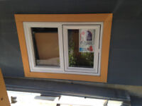 Fall Sale------ need to replace your windows? 20% off----