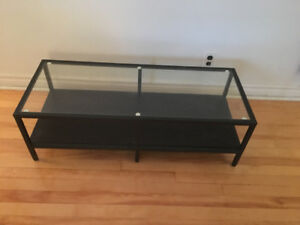 TV table - Table basse - New condition