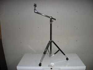Immaculate Sonor and Pearl boom stands! Kitchener / Waterloo Kitchener Area image 3