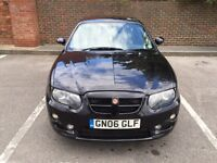 MG GT 1.8 5DR 2006