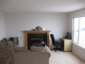 A room in blissful Bridlewood in a quiet, peaceful home Prince George British Columbia image 6