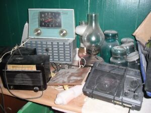 COMPLETE ELECTRONIC BUSINESS { FOR SALE}