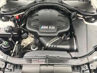 Bmw M3 E90,E92,E93 V8 Engine S65B40A