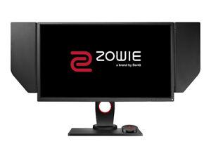benq zowie 25inch xl2540  240hz gaming monitor