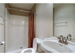 Fabulous condo with a stunning view in Prescott West Island Greater Montréal image 5