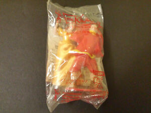 Two Piece in One Package The King and I Subway Toy (SEALED)
