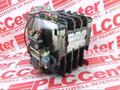 Danaher Controls Hp20uo346 Hp20uo346 Used Tested Cleaned