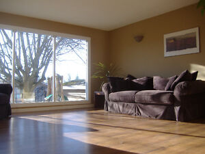 House for rent in Creston