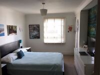 Double room in great flat - Prime Location