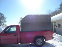 GARBAGE REMOVAL SERVICE&SMALL MOVE&DELIVERY