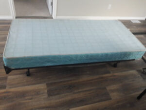box spring twin size