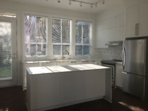 Brand new 3 bedroom townhouse to rent for $2300
