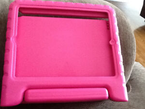 shock proof ipad case for kids