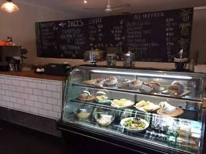 AVALON Cafe, Juice & Salad bar. Owner Will Finance Avalon Pittwater Area Preview