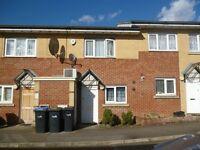 3 bedroom house in Pentland Close, London, N90