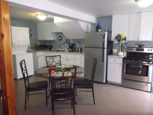 1+1 Bedroom, Main Level Apartment for Rent