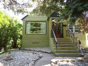 HURRY! Utilities Included & 5 Minutes to Mill Creek Ravine