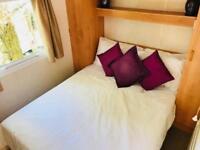 Cheap Caravan Hastings - Beauport Holiday Park, TN37 7PP, Luke 07736 049822