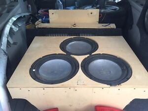 Parts for 2001 Toyota Celica