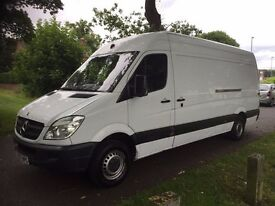 Man And Van hire for house & rubbish removal or single item watford Reliable service 24 X 7 avail