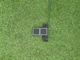 Cleveland Smart Square putter
