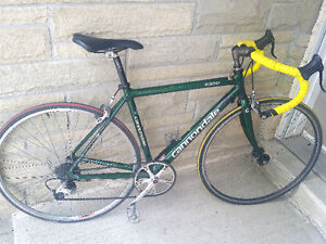 Cannondale CAAD 3 - R300
