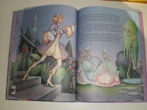 Cinderella ★ Original Story Charles Perrault ★ Fairy Tal Classic