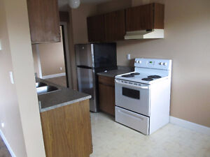 Smithers 2BR $875+utilities: NO PETS