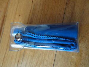 Brand new eyeglass accessories kit tools cleaner spray London Ontario image 2